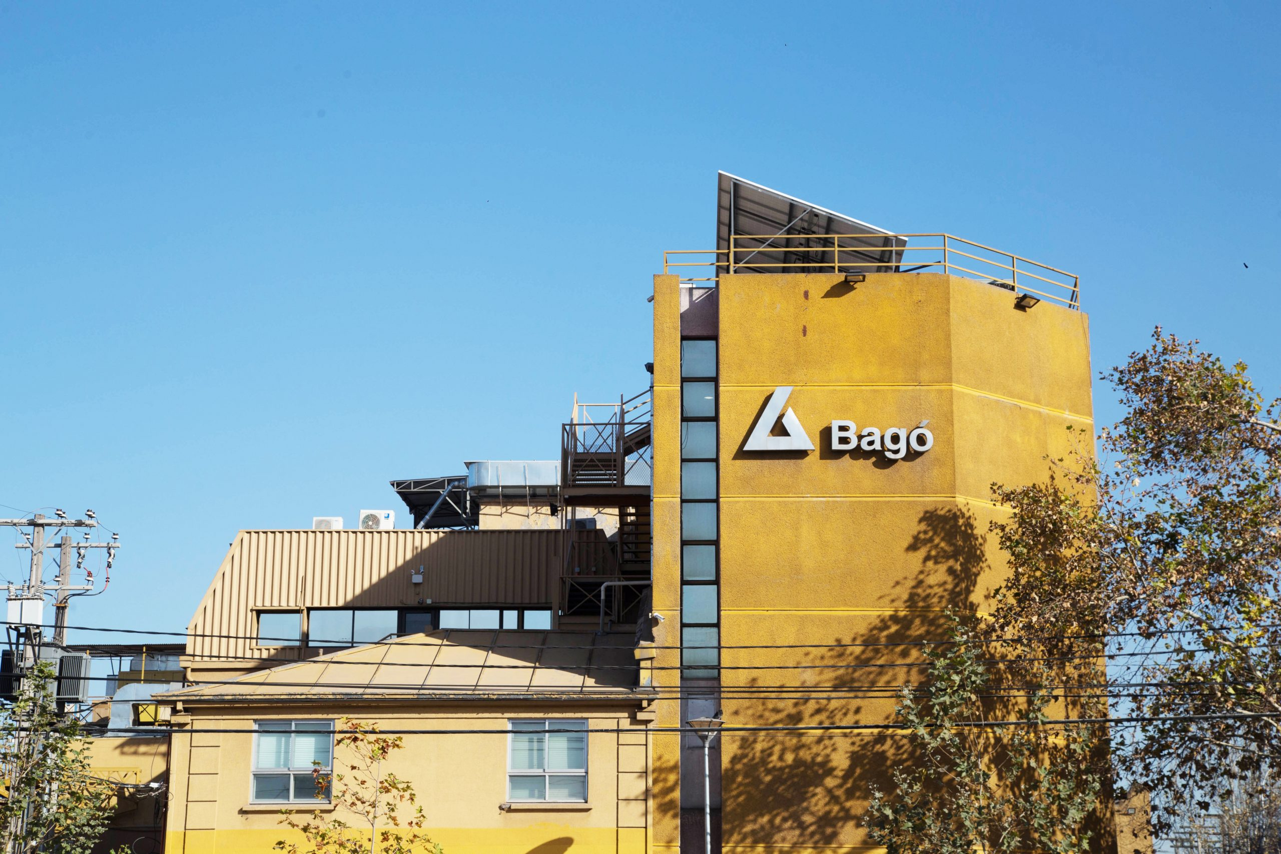 bago-e-40